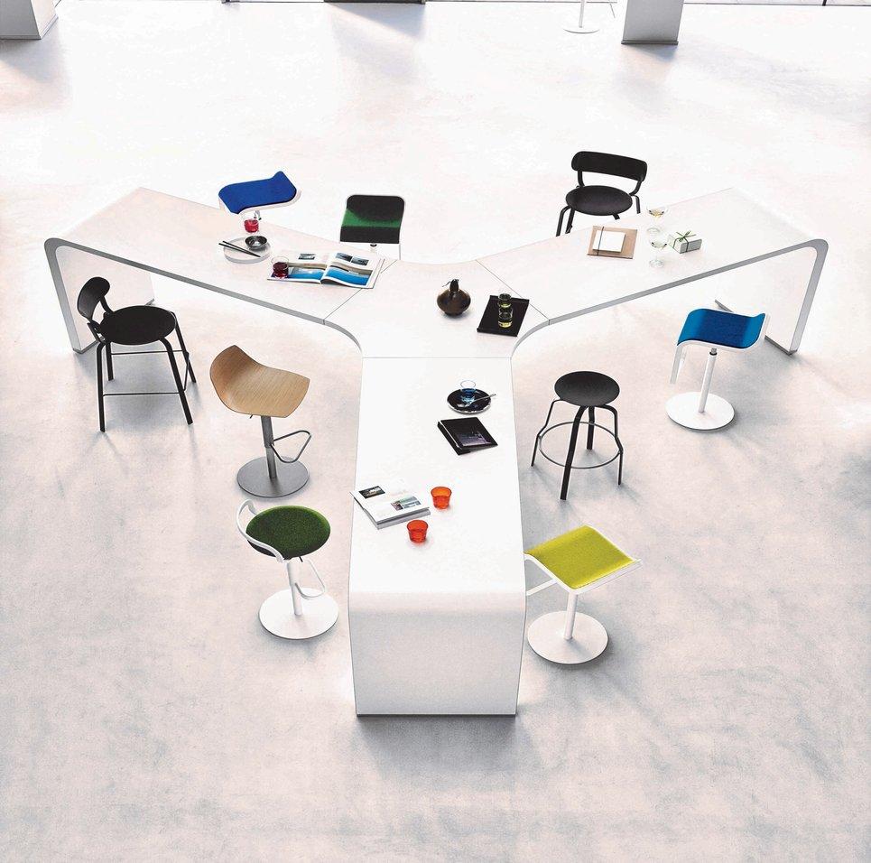 ヨーロッパのデザイナーズ家具レンタルなら iroco design