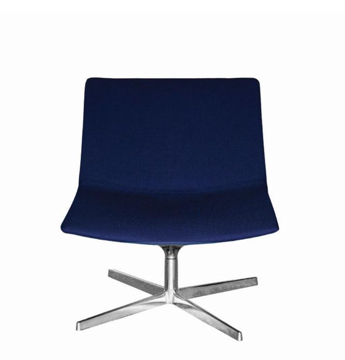Catifa-60-Drak-blue-alt-2