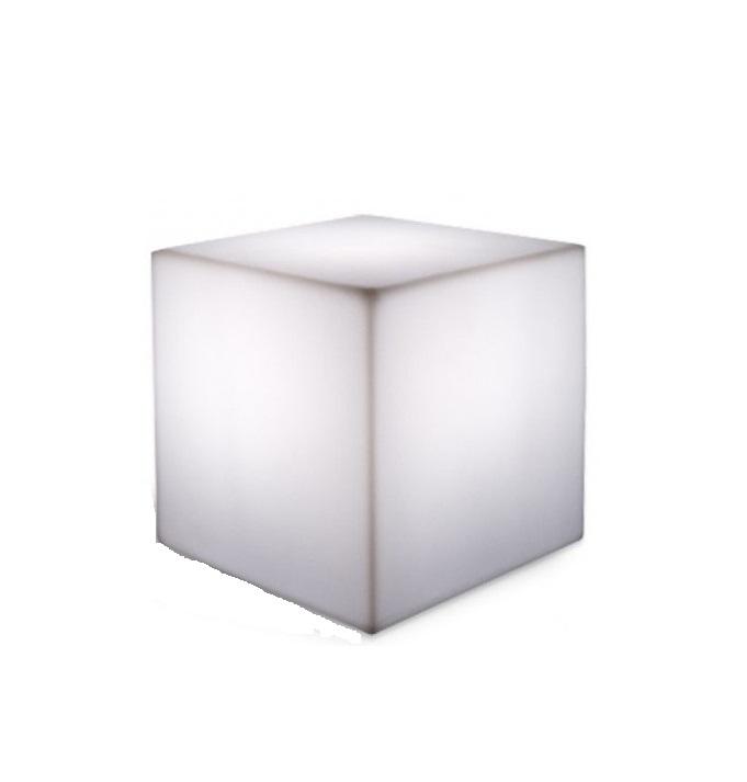 Cube-73-large