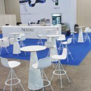 Ikon-White-11