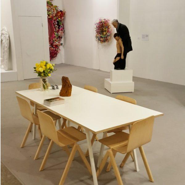イロコデザインでレンタルできるウッド家具