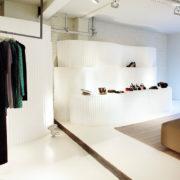Molo-retail-2
