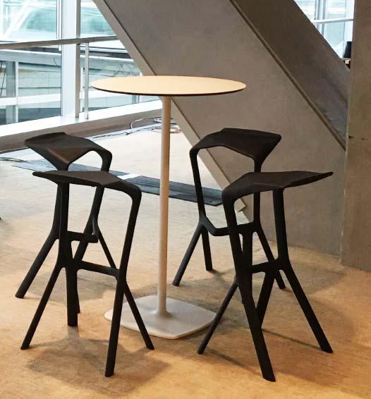 Stylus-round-table