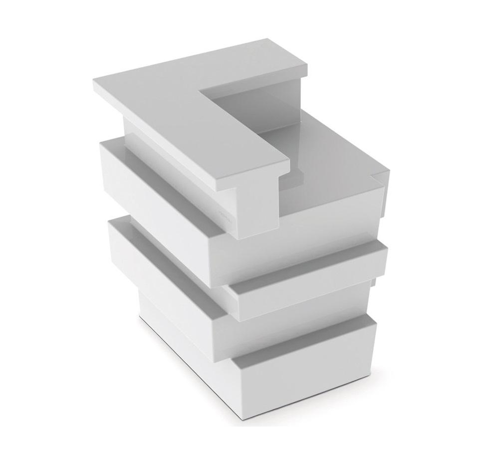 Tetris-corner2