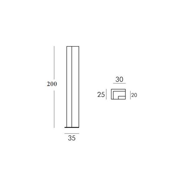 brick_140_dimensions1