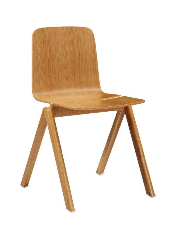 cph_chair_lacquered_oak