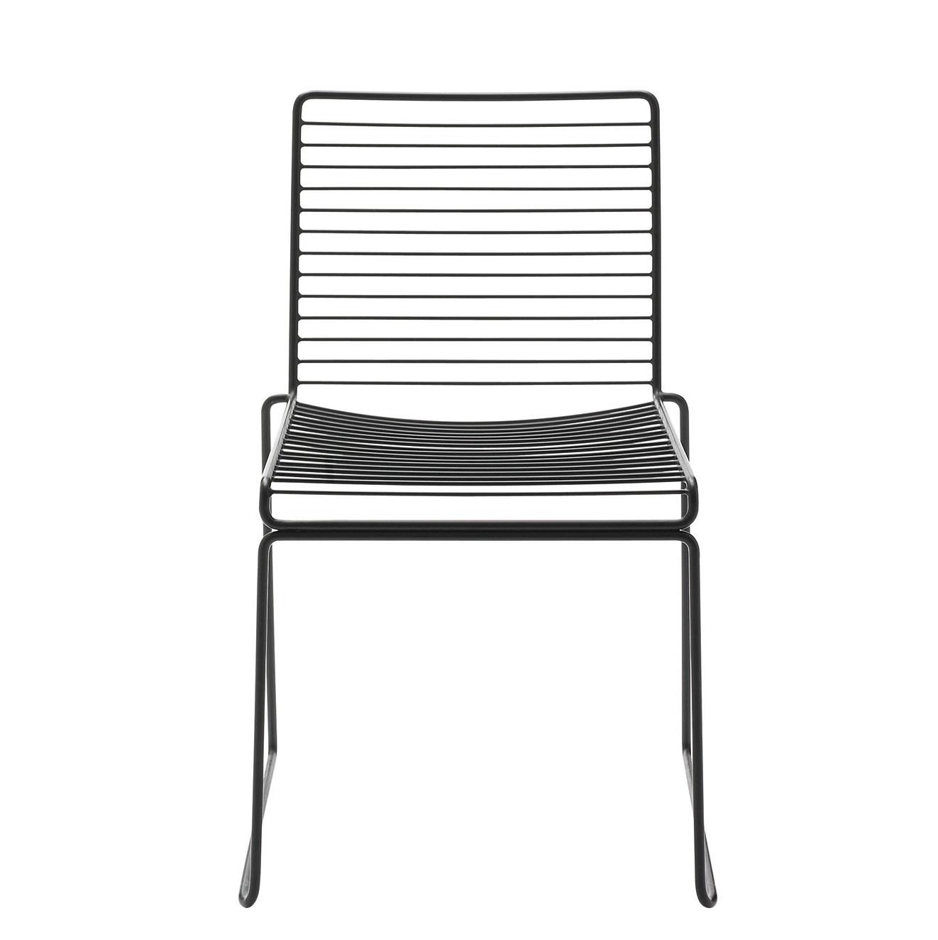 hee-stuhl-schwarz-1200x1200