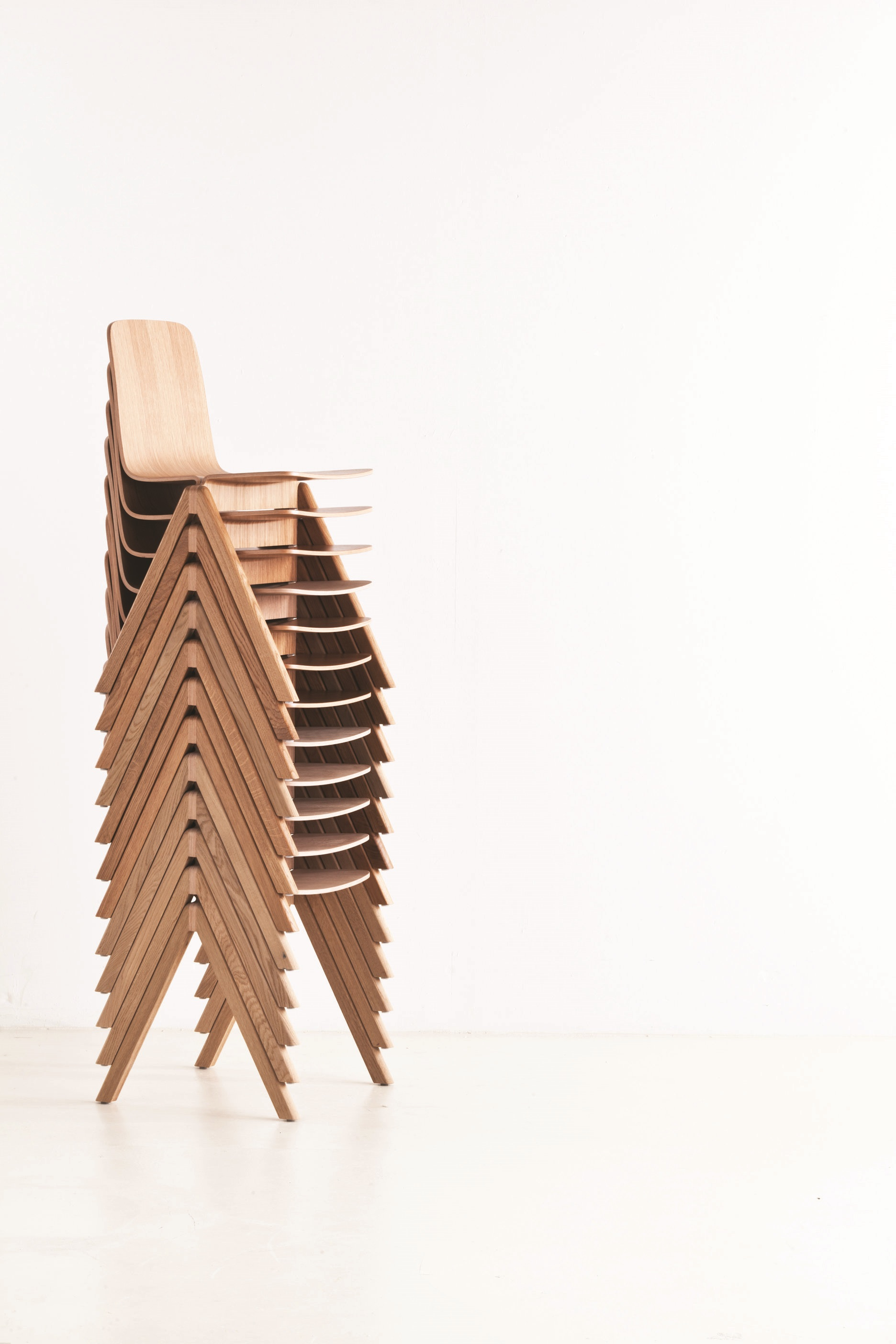 rsz_copenhague_chair_1