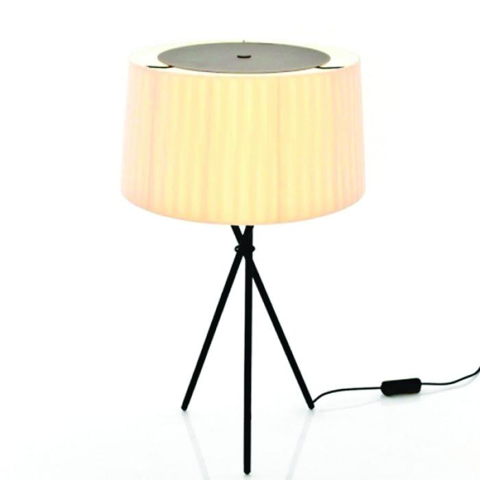 tripod-table-white