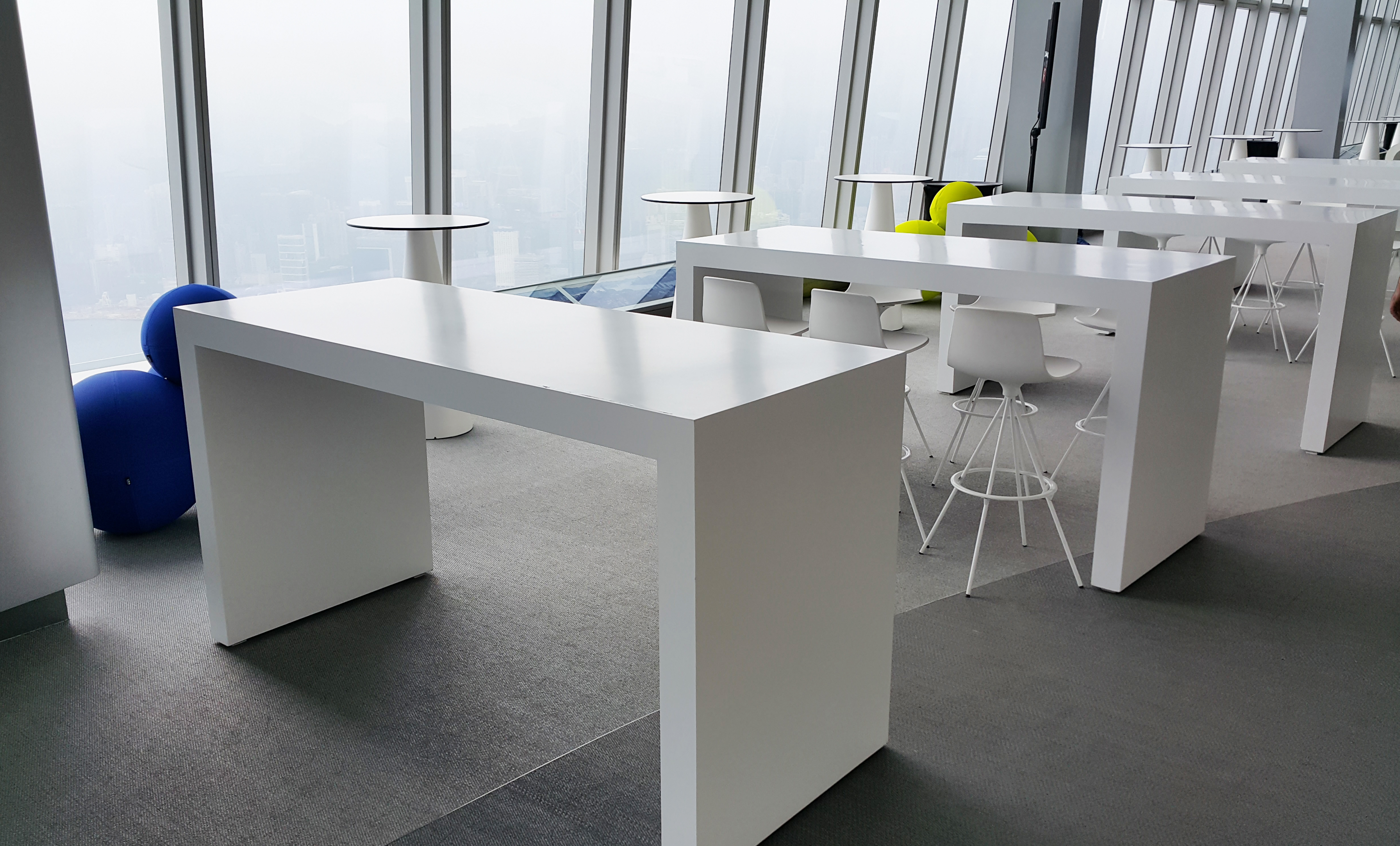 Block table (1)
