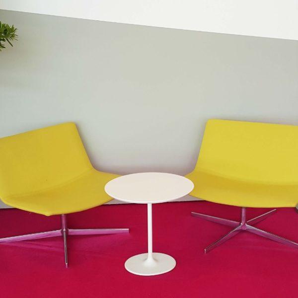 イロコデザインでレンタルできるスタイリッシュ家具