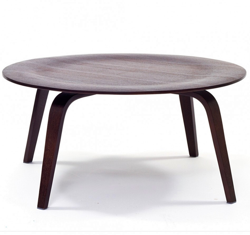 The Standard Coffee table