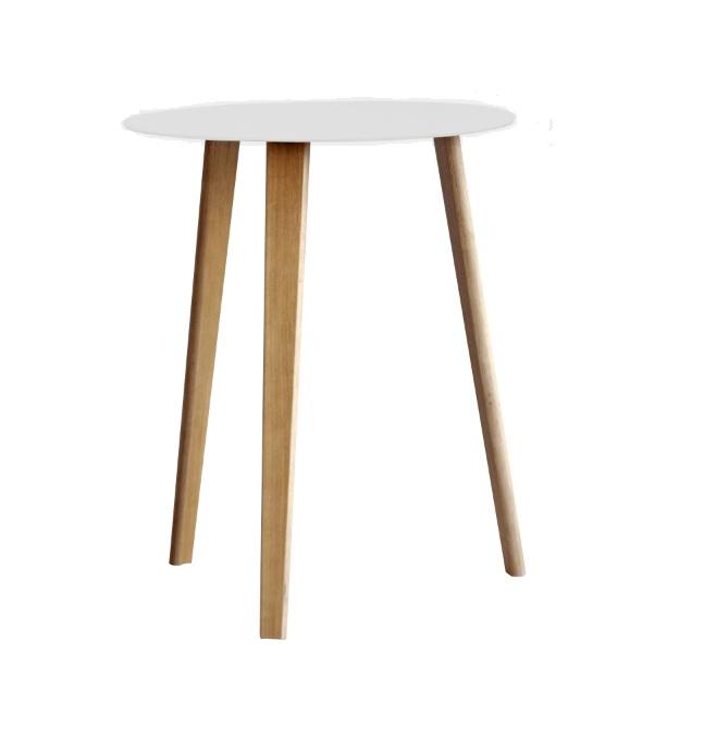 イロコデザインでレンタルできるテーブル