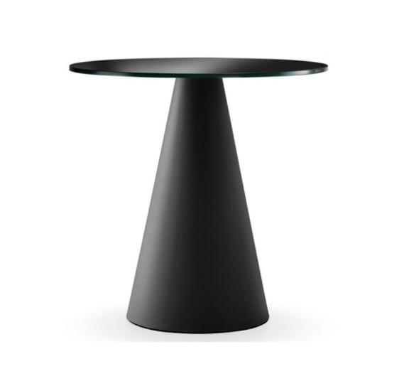 table rental-2