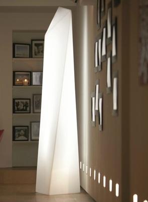 イロコデザインでレンタルできる照明