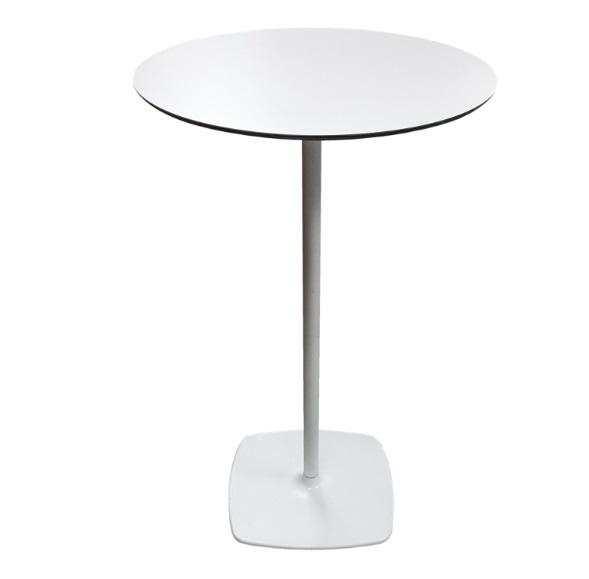 Stylus-High-Round-White