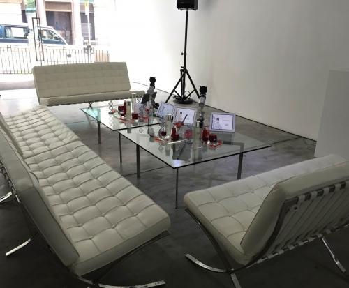 barca-coffee-table3