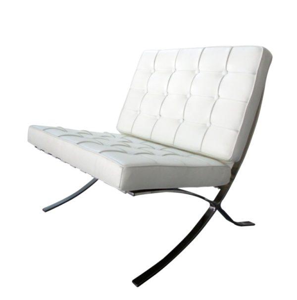 イロコデザインでレンタルできるかわいいソファ
