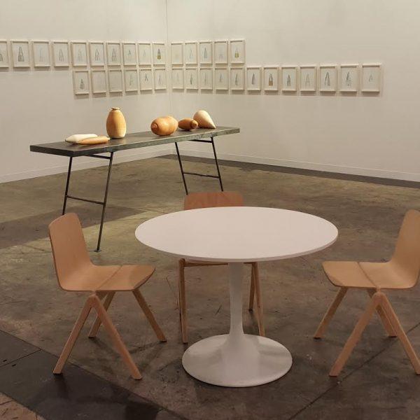 イロコデザインでレンタルできるデザイナーズ家具