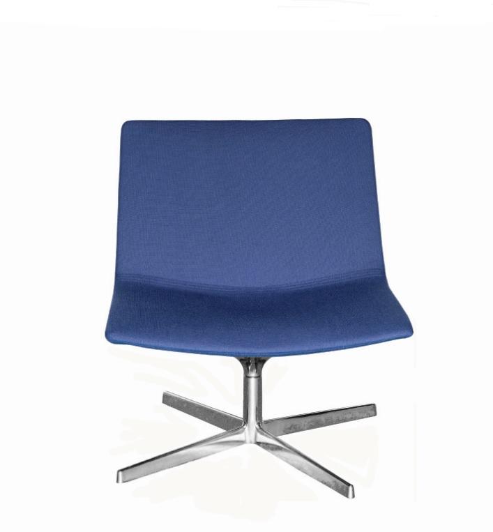 Catifa 60 Blue