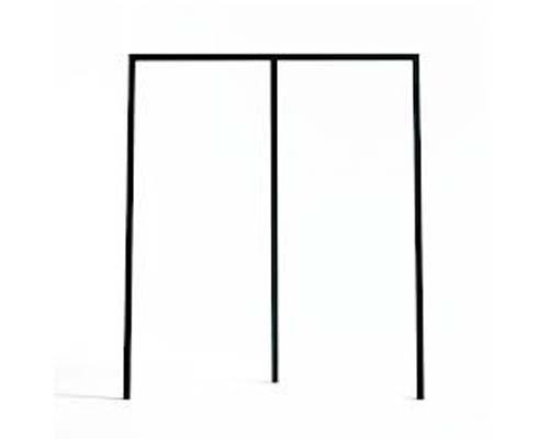 Loop Rack Large (Black)