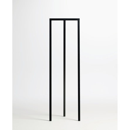 Loop Rack Small (Black)