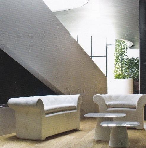イロコデザインでレンタルできるお洒落な家具