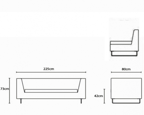 Sofa-image-and-dim-c4e97bc069a5be