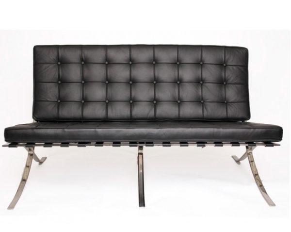 イロコデザインでレンタルできるスタイリッシュなソファ