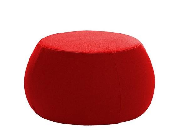 イロコデザインでレンタルできるラウンドソファ