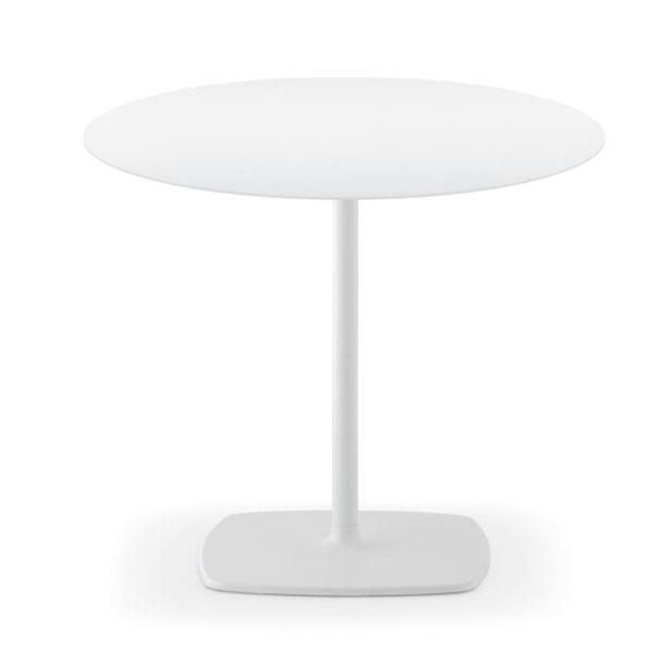 イロコデザインでレンタルできるホワイトテーブル