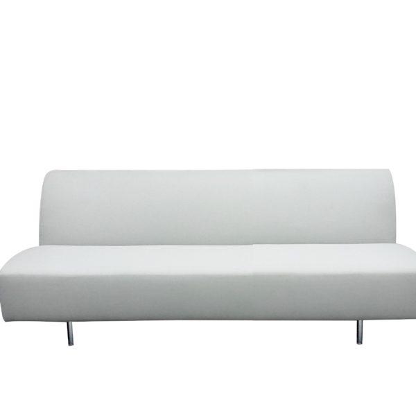 イロコデザインでレンタルできるお洒落なソファ