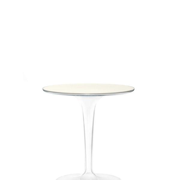 イロコデザインでレンタルできるプラスチックテーブル