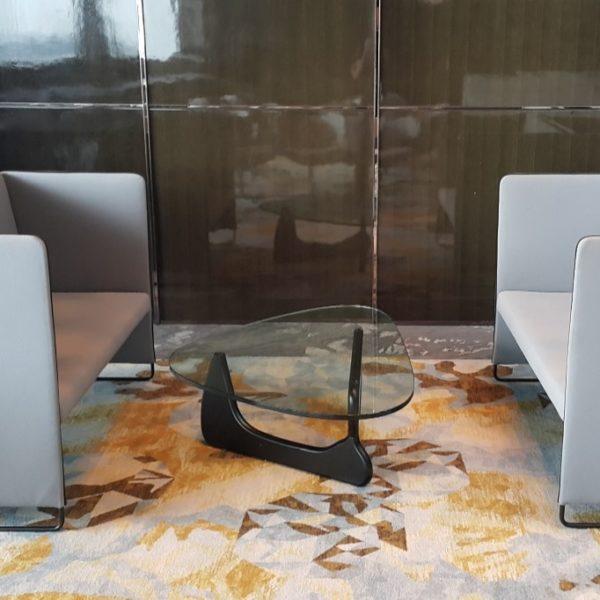 イロコデザインでレンタルできるローテーブル