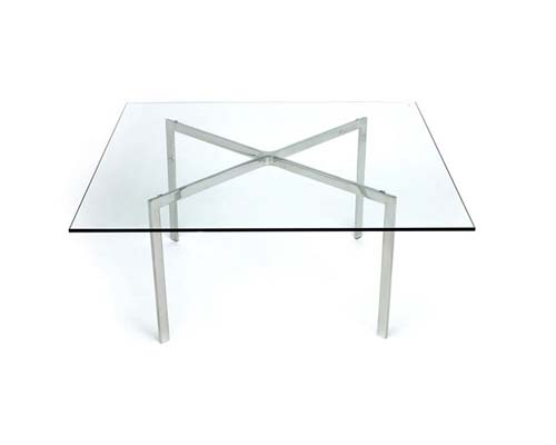 Barca-Coffee-Table
