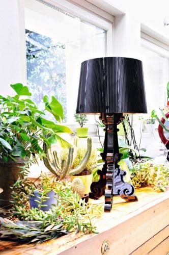イロコデザインでレンタルできるお洒落な照明家具