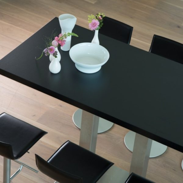 High Table black 3