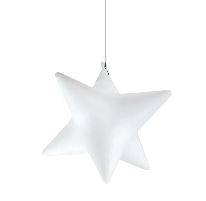 Star Slide
