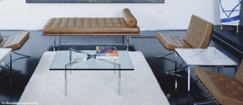 barca-coffee-table2